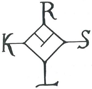 Monogram_Karolus